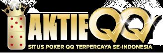 logo aktifqq
